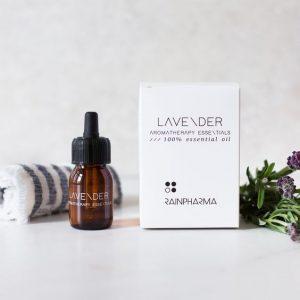 Lavendel Essential Oil 30ml