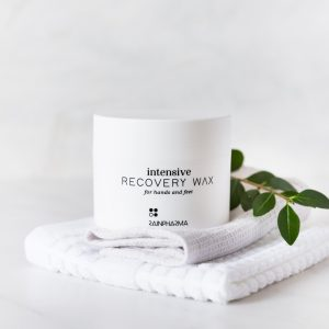 Intensive Recovery Wax 200 ml