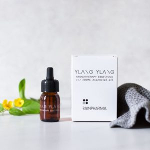 Ylang Ylang Essential Oil 30ml
