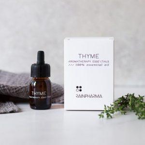Thyme Essential Oil 30ml