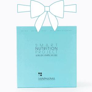 Premium Traject – SNP Box XL