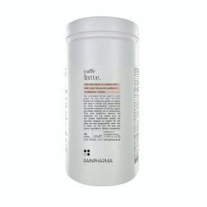 XL caffe Latte 1350g