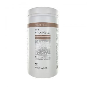XL Milk Chocolate 1350g