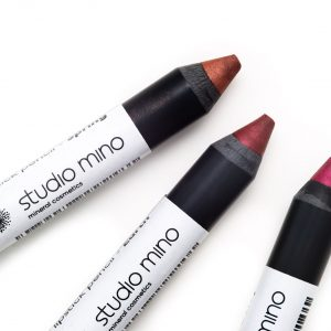 Vegan Lipstick Potlood