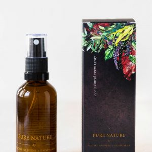 Room Spray Pure Nature 50ml