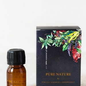 Essential Oil Pure Nature 30ml